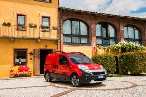 Fiat Fiorino Euro 6 (1)
