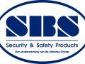 Logo-SBS-Imbema-Groep